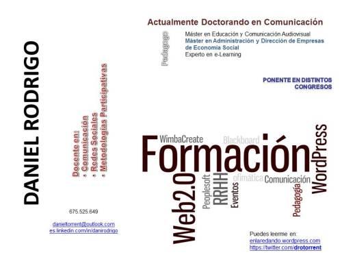 PresentacionCV