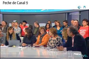 canal9_5