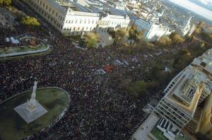 Marchas-de-la-Dignidad-22M-10