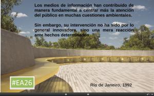 Diap2_Rio