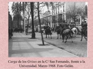 movimiento-estudiantil-antifranquista-1-728
