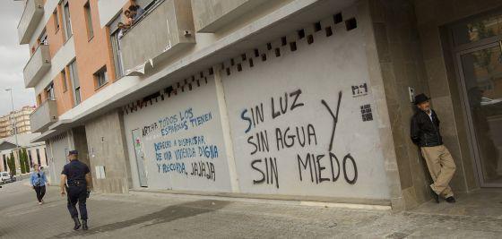 1384341522_006022_1384378898_noticia_normal