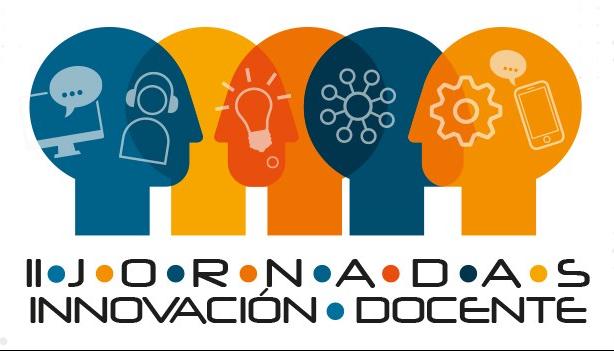 Banner-web-II-Jornadas