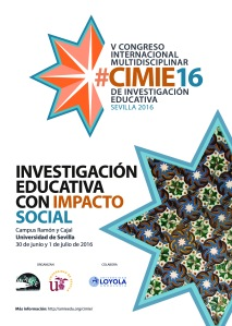 Cartel_CIMIE16-DEF