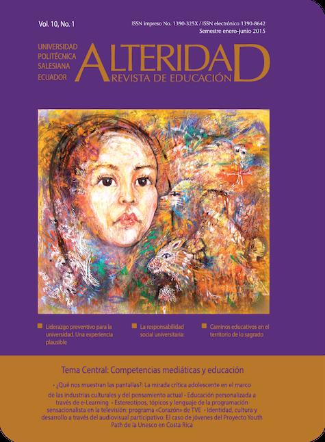 cover_issue_17_es_ES_Alteridad