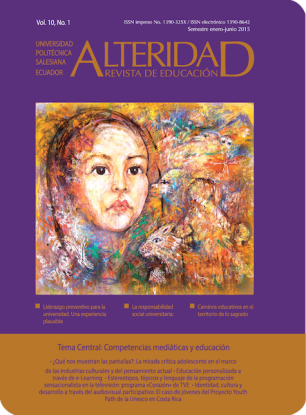 cover_issue_17_es_ES_Alteridad