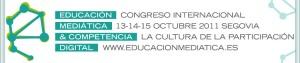 educacionmediatica2011
