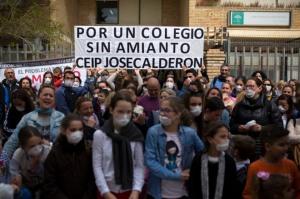 Foto: Elmundo.es