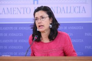 Foto: www.tercerainformacion.es