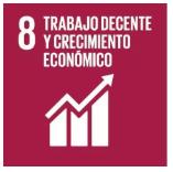 2019-05-09 10_40_46-Objetivos y metas de desarrollo sostenible - Desarrollo Sostenible