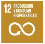 2019-05-09 10_42_57-Objetivos y metas de desarrollo sostenible - Desarrollo Sostenible