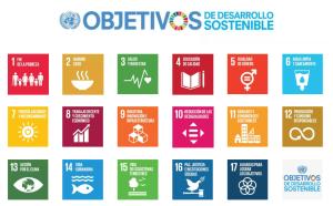 2019-05-09 10_56_48-Objetivos y metas de desarrollo sostenible - Desarrollo Sostenible