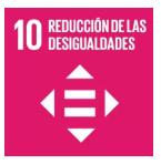 2019-05-09 11_40_33-Objetivos y metas de desarrollo sostenible - Desarrollo Sostenible