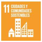 2019-05-09 11_40_47-Objetivos y metas de desarrollo sostenible - Desarrollo Sostenible