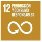 2019-05-09 11_41_23-Objetivos y metas de desarrollo sostenible - Desarrollo Sostenible