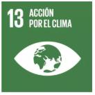 2019-05-09 11_41_34-Objetivos y metas de desarrollo sostenible - Desarrollo Sostenible