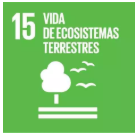 2019-05-09 11_42_34-Objetivos y metas de desarrollo sostenible - Desarrollo Sostenible